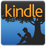 kindle-icon-for-android.png