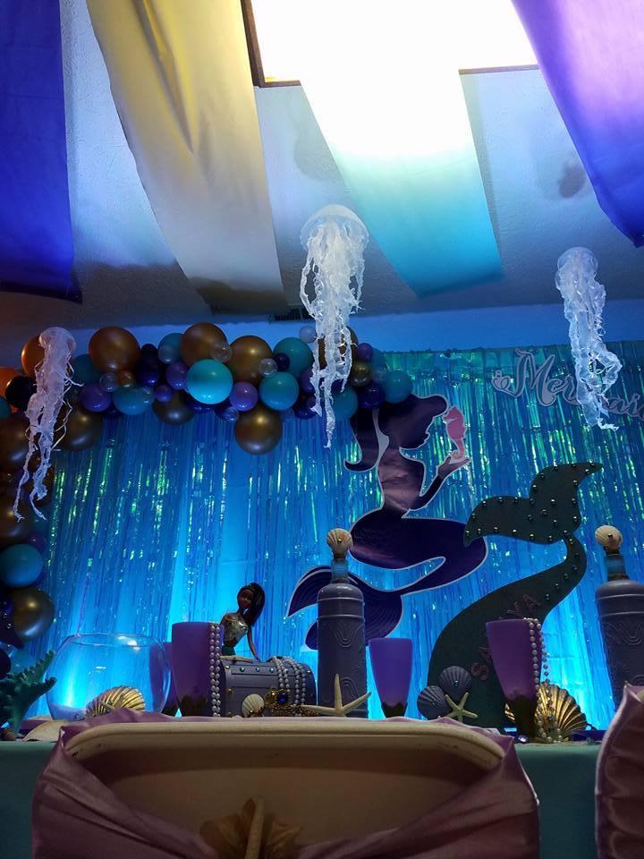 Mermaid Party 4.jpg