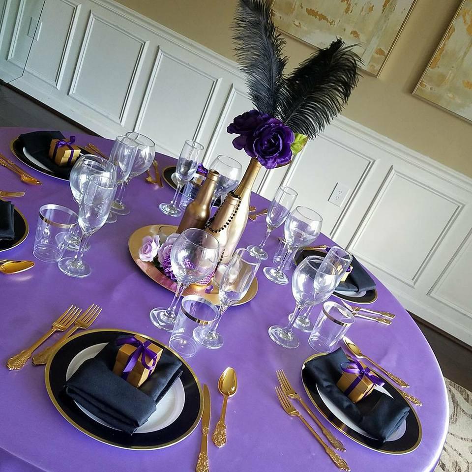 Purple-Gold-Black Tablesetting.jpg