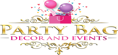 Party Bag Clear background logo (1).png
