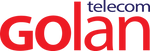 GolanTelecom-Logo