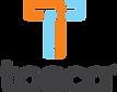 Tosca Services Logo