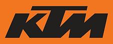 780px-KTM-Logo.