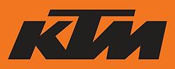 780px-KTM-Logo.png