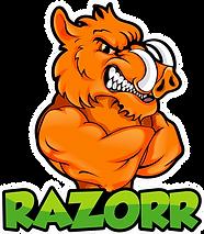 RAZORR+D00a_01a.png
