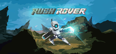 rush rover cover