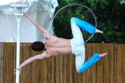 acrobat_4a.jpg