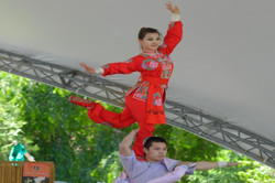 acrobat_11.jpg