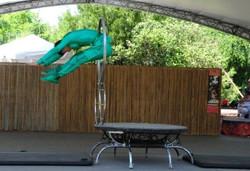 acrobat_13.jpg