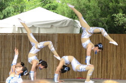 acrobat_3.jpg