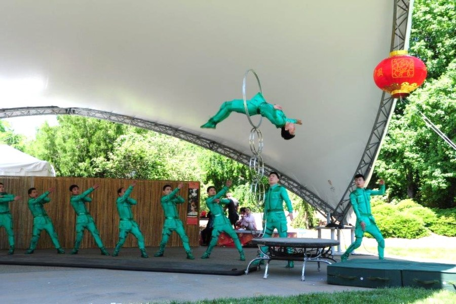 acrobat_15.jpg