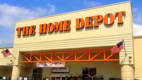 ¿Vuelve The Home Depot a Chile? ¿Esta vez online?