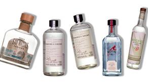 BT Spirits lanza tienda online de mezcales y tequilas