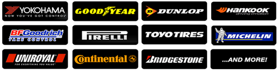 Save Big On Tires Official Website Used tired Burnaby & Surrey