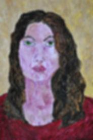 Diana_S_Catz_02_Wisdom_Self_Portrait_1.j