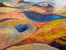 Diana_S_Catz_21_Desert_Landscape.jpg