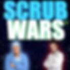 scrubwars3.png