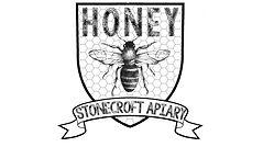Stonecroft Apiary.jpg