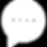 conversation-mark-interface-symbol-of-ci