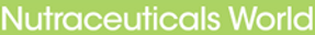 nutraceuticals world logo