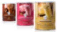 i26 powder, i26 for health, hyperimmune egg powder, digestive, immune, supplement, complete support, minerals, vitamins, antioxidants