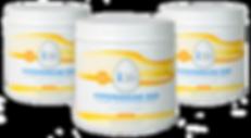i26 powder, i26 for health, hyperimmune egg powder, digestive, immune, supplement