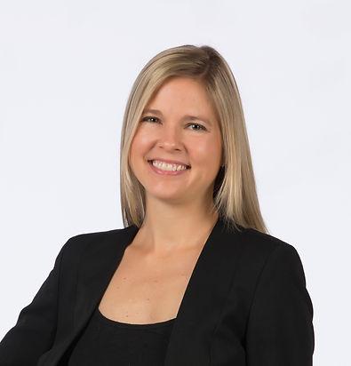 Monica Hoenshell LLM, Tax