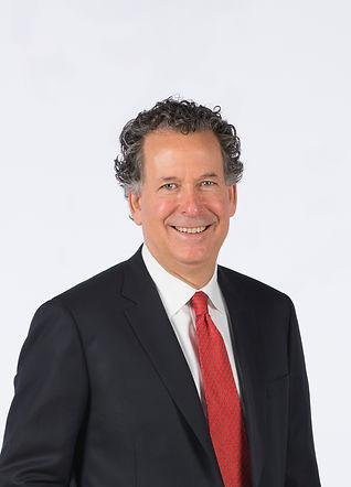 Randy Calvert Litgation & Business