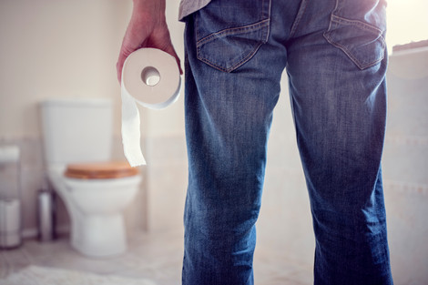 What is Leaky Gut and How Can I Prevent It?