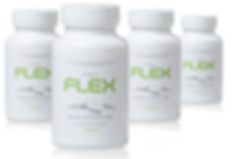 FLEX, i26, glucosamine, joints, pain, flexible, supplement, arthritis