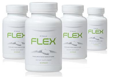FLEX, i26, glucosamine, joints, pain, flexible, supplement, arthritis