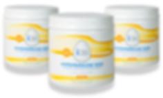 i26, hyperimmune egg, powder, i26 for health, digestive, immune, health, supplement