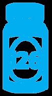 i26 icon