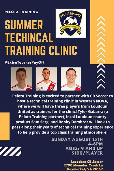 pelota training summer 2021 technical training clinic.jpg