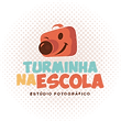 logo_turminha_na_escola