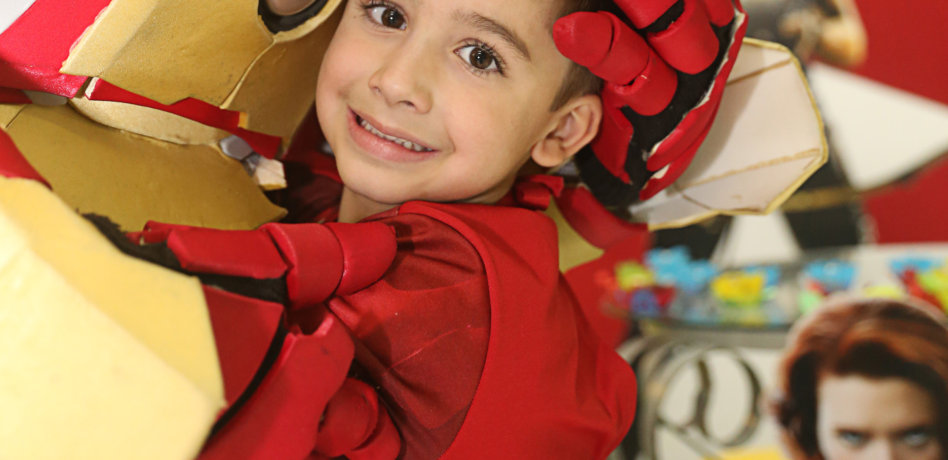 Fotos Festa Infantil.jpg