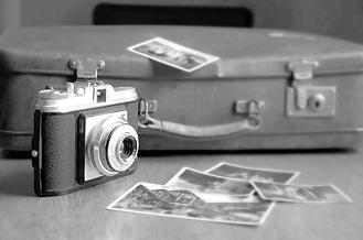 camera-514992_1920.png