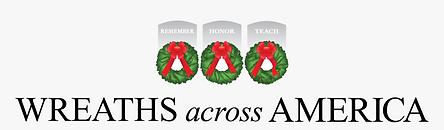 381-3817447_wreaths-across-america-wreat