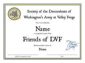 Friends of DVF Certificate Template.jpg