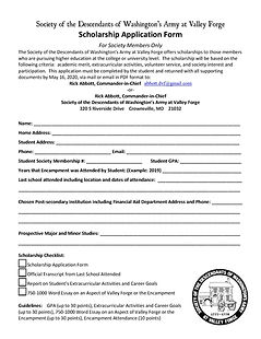 DVF Scholarship Application 2020.jpg