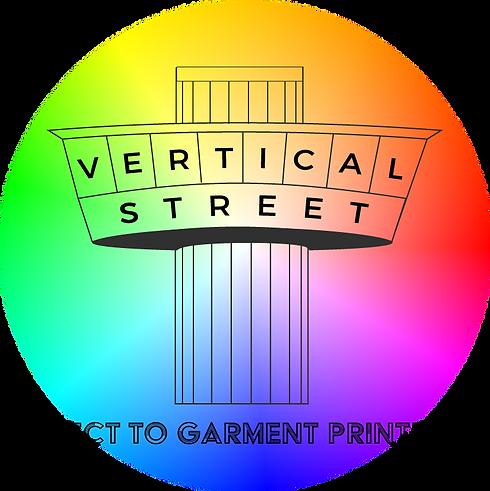 colorwheel logo.png