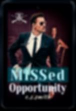 MissedOpportunityEREADERCOVER-FINAL_edit