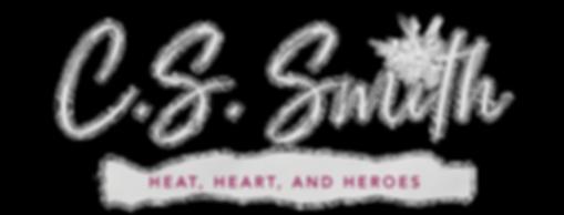 Logo_Final2020.png