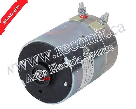 Brevini Fluid Power (HYDR-APP) AMJ5511