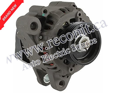 Alternator Mercury Marine 8m0062515