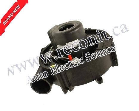 Keeprite Motor 7058-1735