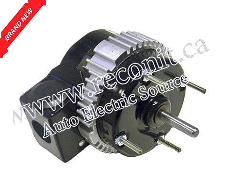 Canarm R-P1000-B4 Fan Motor