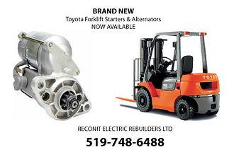 Toyota_forklift-starter_alternator.jpg