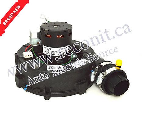 Lennox Armstrong Furnace Inducer Motor 7062-5720