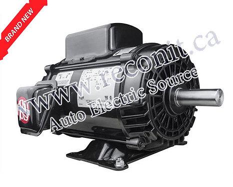 G62718 5HP Air Compressor Electric Motor
